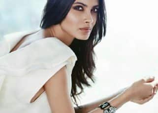 Diana Penty: People think I'm b*tchy because I'm reserved!