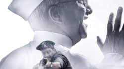 The first look of Anna Hazare biopic, Anna, is OUT!