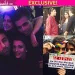 5 things you need to know about Ranbir Kapoor and Aishwarya Rai Bachchan starrer Ae Dil Hai Mushkil's title track!