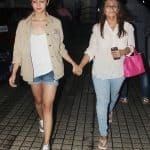 Alia Bhatt is a total mommy's girl and these HQ pics are proof!