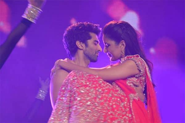 Aditya-roy-Kapur-Katrina-2-160815