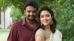 AL Vijay OPENS up about his divorce with Amala Paul!