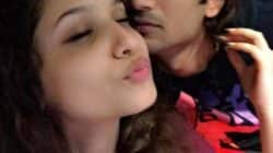 Ahem! Ex lovers Sushant Singh Rajput and Ankita Lokhande have not yet UNFOLLOWED each other on Twitter!