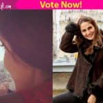 Vaani Kapoor in Paris or Anushka Sharma in Prague: Which picture makes you want to go on a Euro trip right now?