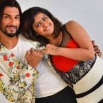 Avika Gor has a SPECIAL message for rumoured beau Manish Raisinghan this friendship day!