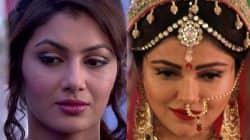 BARC Ratings Week 31: Kumkum Bhagya is the TRP topper while Shakti – Astitva Ke Ehsaas Ki is on the second position!
