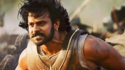 SS Rajamouli's Baahubali 2 TN theatrical rights bought for Rs 45 crore!