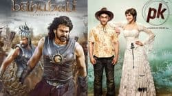 Prabhas and Rana Daggubati's Baahubali: The Conclusion will BREAK Aamir Khan's P.K. record, reveals our trade expert!