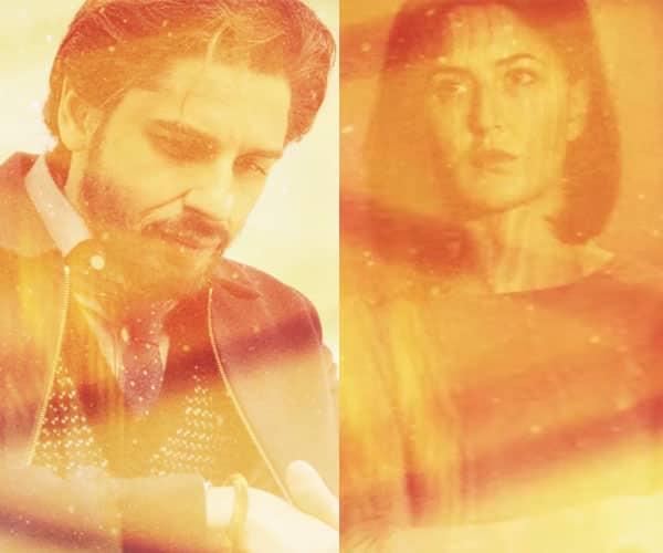 Baar Baar Dekho song Teri Khair Mangdi teaser: Katrina Kaif and Sidharth Malhotra turn grey haired in this heartbreaking track!