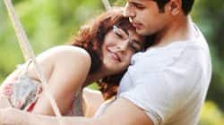 Baar Baar Dekho music review: The album for Katrina Kaif and Sidharth Malhotra's romantic drama is a clear winner