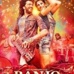 Banjo music review: Vishal-Shekhar pay a fitting tribute to the spirit of Mumbai for Riteish Deshmukh's musical drama!