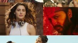 Banjo trailer: Riteish Deshmukh and Nargis Fakhri's jugalbandi promises a massy musical entertainer!