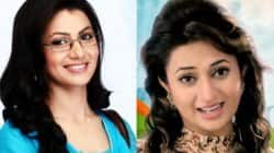 BARC report: Kumkum Bhagya rules the top spot while Divyanka Tripathi's Yeh Hai Mohabbatein takes a beating!