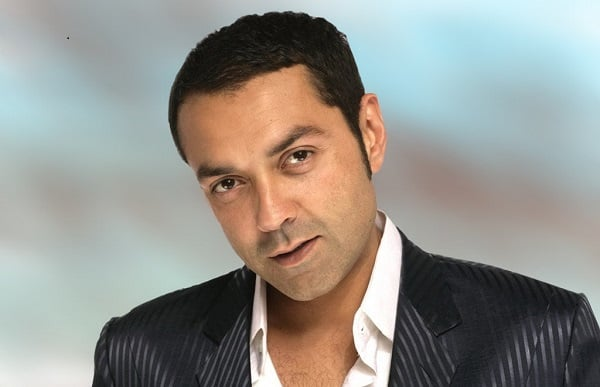 SAD! Bobby Deol's career change as a DJ is as disappointing as his last film!