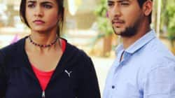 Udaan full episode 24th August,2016 written update : Suraj tells Chakor that he can't forget Imli!