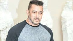 Salman Khan clarifies once again that he is a VIRGIN! – watch video
