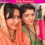 Shakti-Astitva Ke Ehsaas Ki full episode 25th August, 2016 written update: Preeto SPIES Harman and Soumya!