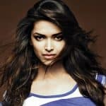Deepika Padukone appointed the brand ambassador by Indian Psychiatric Society