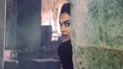 Deepika Padukone looks PETRIFIED in this new still from xXx: The Return of Xander Cage!