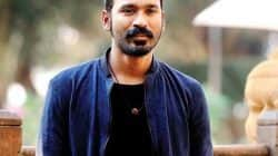 After Thodari, get ready to catch Dhanush in a never-before double role this Diwali!