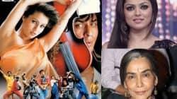 EXCLUSIVE: Surekha Sikri to be part of Ekta Kapoor's TV version of Pardes!
