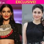 Kareena Kapoor's pregnancy is not the reason behind the delay in Veere Di Wedding shoot!