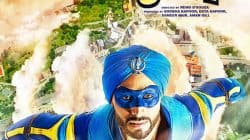 A Flying Jatt music review: Sachin-Jigar delivers a chartbuster score for Tiger Shroff's superhero flick!