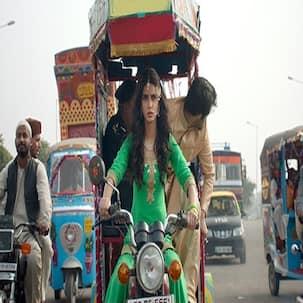 Abhay Deol-Diana Penty's Happy Bhag Jayegi to have a sequel?