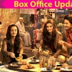 Happy Bhag Jayegi day 6 box office collection: Diana Penty and Abhay Deol's film sees a jump, collects Rs 15.78 crore in total!