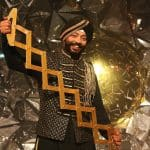 Jhalak Dikhhla Jaa 9 eliminations: Harpal Singh Sokhi evicted from the show!
