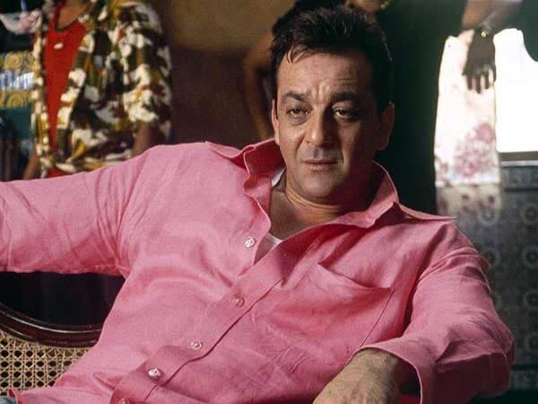 Is-Ajmal-Kasab-haunting-Sanjay-Dutt