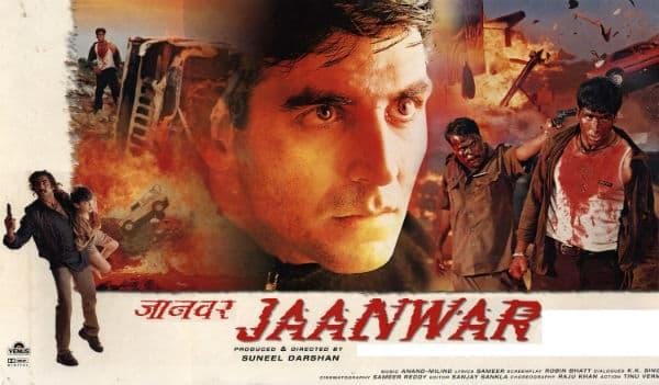 Jaanwar1