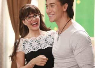 A Flying Jatt day 4 box office collection: Tiger Shroff and Jacqueline Fernandez's film collects Rs 29.45 crore in the first weekend!