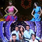 Jhalak Dikhhla Jaa 9: Manish Paul and Nora Fatehi stole the show, Harpal Singh Sokhi got evicted!