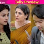 Kuch Rang Pyar Ke Aise Bhi: Sonakshi to meet Ishwari and QUESTION her about Dev!