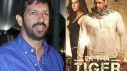 Kabir Khan confirms sequel to Salman Khan's Ek Tha Tiger as the film completes four years of release!