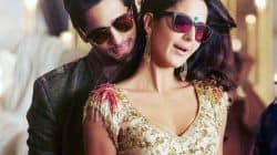 Katrina Kaif and Sidharth Malhotra's Kala Chashma is up for sale – keep your bid ready!