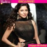 Kanika Kapoor: I have learnt to live with a little less