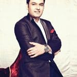 11 lesser known facts about comedy king Kapil Sharma that will leave you AMUSED!