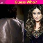 Guess which Bollywood HOTTIE is going to walk at Lakme Fashion Week 2016 before Kareena Kapoor Khan? Watch video!