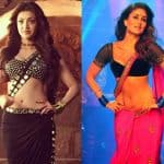 Kajal Aggarwal copies Kareena Kapoor's look for Janatha Garage - view pic!