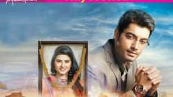 Kasam: Beeji to tell Rishi to marry Tanuja!