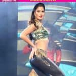 Katrina Kaif CONFIRMS Dream Team tour 2- Watch video!