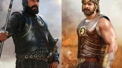 S S Rajamouli will not let anyone know why Katappa killed Baahubali before the release of the sequel!