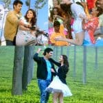 Kavalai Vendam teaser: This Kajal Aggarwal and Jiiva starrer promises to be an entertaining movie about love and second chances!