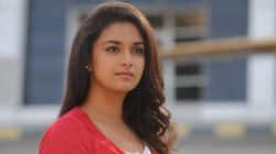 After Dhanush and Vijay, Keerthy Suresh to now team up with Suriya!
