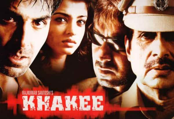 Khakee-Logo1