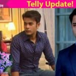 Kuch Rang Pyar Ke Aise Bhi Spoiler Alert: Dev to STOP Sonakshi from marrying Ritvik!