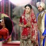 Kumkum Bhagya: Will Abhi go against Aaliya and fall in love with Pragya again? Watch video