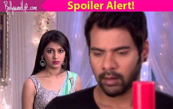 Kumkum Bhagya spoiler alert! Dadi wants Pragya to leave Abhi and find a new lover!